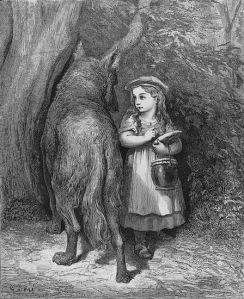 1311144-Gustave_Doré_illustration_pour_le_Petit_Chaperon_rouge