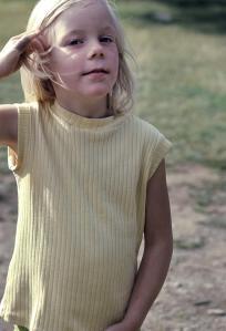 alclala child photograph